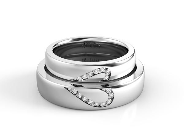 canberra jewellers woden