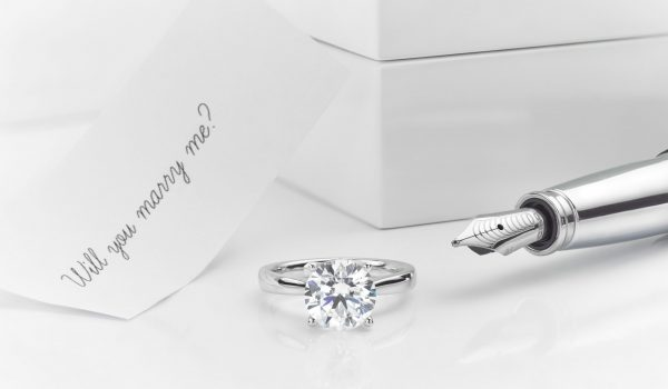 Engagement Ring Buying Guide   Solitaire Jewellers Canberra Woden